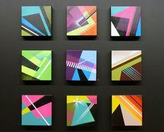 MWM Graphics | Matt W. Moore