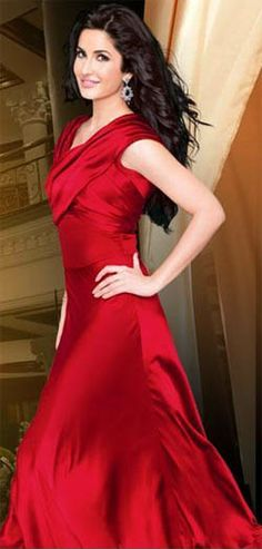 Katrina Kaif, #Hair #Bollywood #Fashion #Style #Beauty #Style #Beauty #Bollywood #Fashion #Bollywood #Fashion #Style #Beauty #Bollywood #Fashion #Style #Beauty #Style #Bollywood #Fashion #Beauty #Style #Bollywood #Fashion #Beauty #Celebrity #Saree #Collection https://www.facebook.com/media/set/?set=a.1440626746258315.1073741835.100009330118825&type=1&l=e70ce7d2d4 https://www.tumblr.com/blog/mega-avi https://twitter.com/