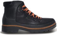 The Crocs Mens-Crocs Cobbler Hiker Boot.