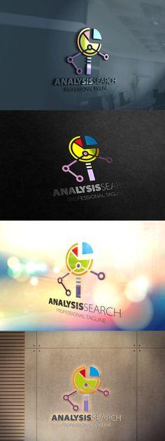 Tool Design, My Design, Presentation, Logos, Logo, A Logo
