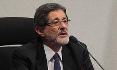 Gabrielli nega bloqueio de bens, sai em defesa de Lula e volta a apontar responsabilidade de Dilma - Jornal O Globo