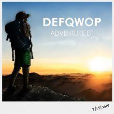 Voyage by Defqwop