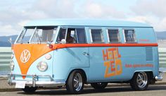 "The ZED Bus. Apparently a previous owner christened her ""Doris"". Is she a Doris? Volkswagen Transporter, Volkswagen Bus, Vw T1, Victoria Bc Canada, Bus Camper, Mode Of Transport, Dory, Vw Vans, Vancouver Island"