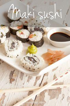 ... sushi sushi cut handrolls sushi salad sushi cake sushi rice vegan