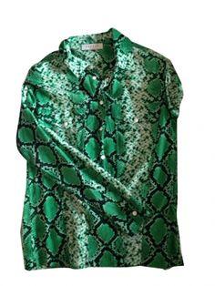 SANDRO Chemises http://www.videdressing.com/chemises-/sandro/p-2824305.html?&utm_medium=social_network&utm_campaign=FR_femme_vetements_hauts_2824305