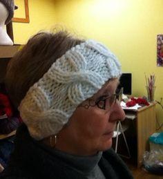 Winter Hats, Knitting, Fashion, Moda, Tricot, Fashion Styles, Breien, Stricken, Weaving