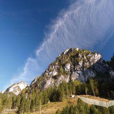 Nationalparks, Smartphone, Wanderlust, Mountains, Nature, Travel, Mountain Range, Mountain Climbing, Tours