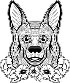 81 Best Coloring Pages Images On Pinterest