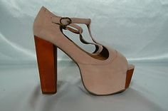 Doskonale pasujące kolorystycznie do torebki buty typu foxy.