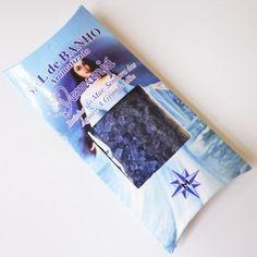 Um verdadeiro banho de proteção, Iemanjá, rainha do mar, senhora das águas, a grande mãe. Veja como aplicar a Banhoterapia >>> http://www.dhonella.com.br/dhonella/terapias/terapias/1045-banhoterapia-voce-limpo-das-energias-negativas