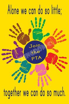 pta posters | Welcome Back To School Banner Welcome back to school banners
