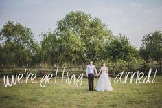 24번째 이미지 Pre Wedding Photoshoot, Wedding Poses, Wedding Shoot, Korean Wedding Photography, Couple Photography, Engagement Photography, Tan Wedding, Dream Wedding, Engagement Pictures