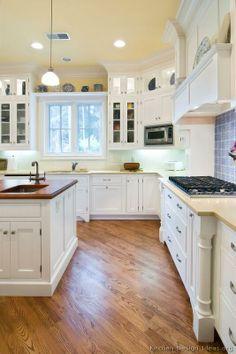 Quantos pins merece esta #cozinha ?