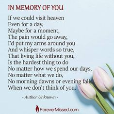 A memorial website is a perfect way to celebrate the life of a family member or a friend who has passed away. Create an Online Memorial, share memories, photos, and videos of your loved one I Miss You Quotes, Dad Quotes, Mother Quotes, Life Quotes, Husband Quotes, Friend Quotes, Losing A Loved One Quotes, In Loving Memory Quotes, Change Quotes
