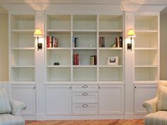 diy with regard bookcases base to new cabinets bookcase bookshelf regarding cabinet gallery awesome alcove org