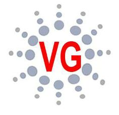 Digital Marketing Agency - www.vggroups.com