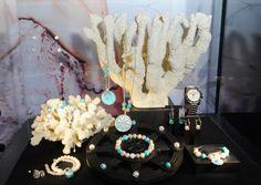 THOMAS SABO Karma Beads - available from mid-January 2014!