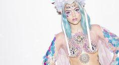 Boobs Genie Montalvo nudes (69 photo) Hot, 2016, bra