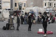 dreaming by Francesca Terranova on 500px #500px #art #artist #baby #boy #city #cityscape #dream #dreaming #emotion #emozioni #foto #happy #italia #italian #italy #mother #people #portrait #roma #rome #fotografia #girl #image #land #landscape