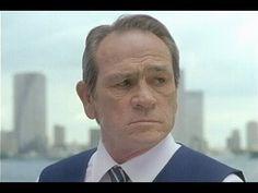 いいなCM サントリー BOSS 宇宙人ジョーンズシリーズ - YouTube