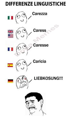 See more 'Differenze Linguistiche' images on Know Your Meme!