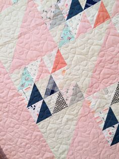 Paperie Fabric Collection by Amy Sinibaldi for Art Gallery Fabrics ...