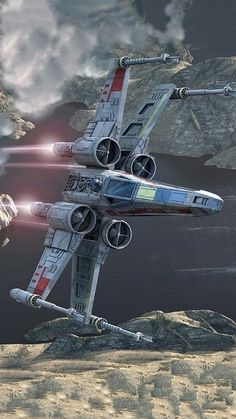 I want to fly this!!!! Star Wars Ships, Star Trek, Nave Star Wars, Star Wars Rpg, Star Wars Tattoo, Starwars, Star Wars Spaceships, Marvel, X Wing Fighter