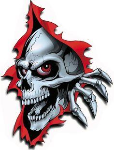 jaynes-addiction Wallpaper Rolls & Sheets Home, Furniture & DIY Evil Skull Tattoo, Skull Tattoo Design, Skull Tattoos, Sleeve Tattoos, Ear Tattoos, Celtic Tattoos, Skull Design, Animal Tattoos, Tattoo Designs