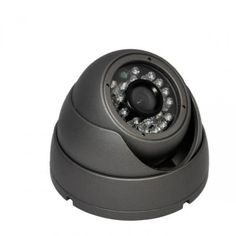 Indoor / Outdoor CCTV Infrared Security Camera Sony Super HAD II 480tvl 3.6mm Wide Angle Lens, Vandal & Weather Proof, Free Power Supply by Holmes. $39.99. This security camera is design with the installer and DIY user in mind. The camera uses SONY SUPER HAD CCD and SONY DSP for best performance during the day and at night. This camera is Vandal proof, Weather proof. The camera is rated at 420TVL of resolution. This CCTV camera comes with 26IR which allow you see up to 50 feet ...