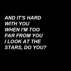ferrari // the neighbourhood