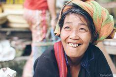 Birmanie : 10 trucs insolites à savoir Bagan, Mandalay, Laos, Lac Inle, Road Trip, Beauty, Temples, Culture, Holidays