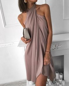 Boutiquefeel | Women's Clothing, Dresses, Casual $0.00