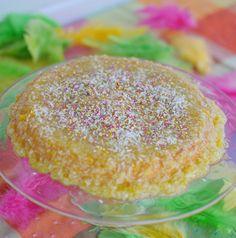 Image Grandma Cookies, Cookie Box, Fika, Dessert Recipes, Desserts, Wabi Sabi, No Bake Cake, Scones, Stockholm