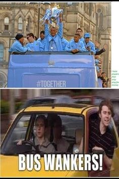 Inbetweeners <3