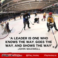 iPlayHockey was established to facilitate the needs of coaches, camp instructors, organizers and players across Canada. Hockey Coach, Hockey Mom, Hockey Teams, Hockey Players, Hockey Stuff, Hockey Quotes, Sport Quotes, Video Motivation, Motivation Wall