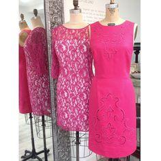 Look de la Semana: ¡Con el verano llegan los colores! #Moda