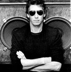 Roger Waters  09/11/2013 8:00PM  Letzigrund  Zurich, ZH