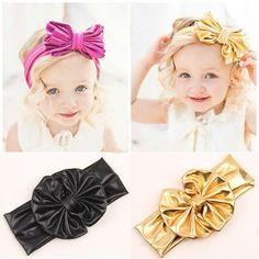 Parlak bebek baş bandi 6 farki renk ürünü, özellikleri ve en uygun fiyatların11.com'da! Parlak bebek baş bandi 6 farki renk, saç aksesuarları kategorisinde! 851