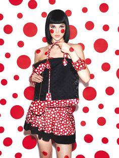 2012/06/Yayoi-Kusama-Louis-Vuitton-Collection