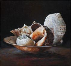 Artodyssey: Luigi Grassia Luigi, Italian Painters, Serving Bowls, Tableware, Paintings, Water, Gripe Water, Dinnerware, Dishes