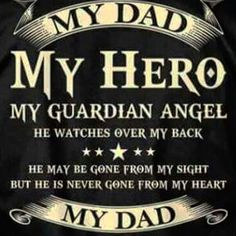 38 Ideas Birthday Wishes For Father Quotes Dads Miss My Daddy, Rip Daddy, My Dad My Hero, Miss You Dad, Love You Dad, Dad In Heaven Quotes, Life Quotes Love, Missing Dad In Heaven, Fathers Day In Heaven