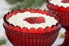 riskrem Muffin, Fish, Breakfast, Morning Coffee, Muffins, Cupcakes