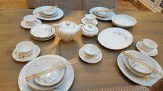 Vintage Cake Stands, Tea Sets Vintage, Plates, Tableware, Licence Plates, Dishes, Dinnerware, Griddles, Tablewares