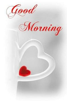 45 Morning Inspirational Quotes To Help Kick Start Every Morning 31 Good Morning Video Songs, Good Morning Flowers, Good Morning Messages, Good Morning Good Night, Good Morning Images, Morning Rose, Morning Morning, Good Morning Honey, Good Morning Breakfast
