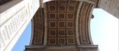 Sabe porque foi construído o Arco do Triunfo em Paris?  #alturadoarcodotriunfo #arcodafrança #arcodotriunfo #arcodotriunfocuriosidades #arcodotriunfofrança #arcodotriunfoparispreço #arcodotriunfopreço #batalhadenapoleão #fotosdoarcodotriunfo #françaarcodotriunfo #françamonumentos #históriadoarcodotriunfo #oarcodotriunfo #ondeficaoarcodotriunfo