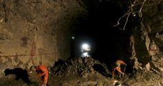 ¿Cuáles son los beneficios de la minería en Chile? ¿Existe alguno?