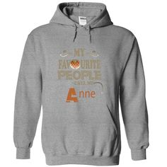 [Best tshirt name meaning] ANNE Coupon Best Hoodies, Funny Tee Shirts