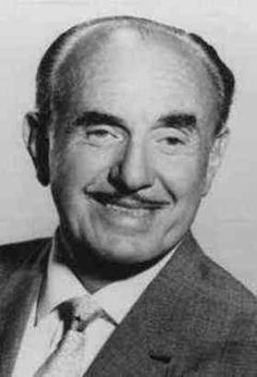 Jack L. Warner quotes #openquotes