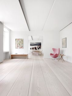 Dinesen Home #wallpaperdesignawards #dinesenhome