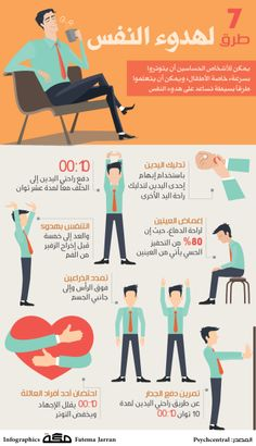 f1c8c21bc Human Development, Personal Development, Life Rules, Life Planner, Arabic  Quotes, Successful